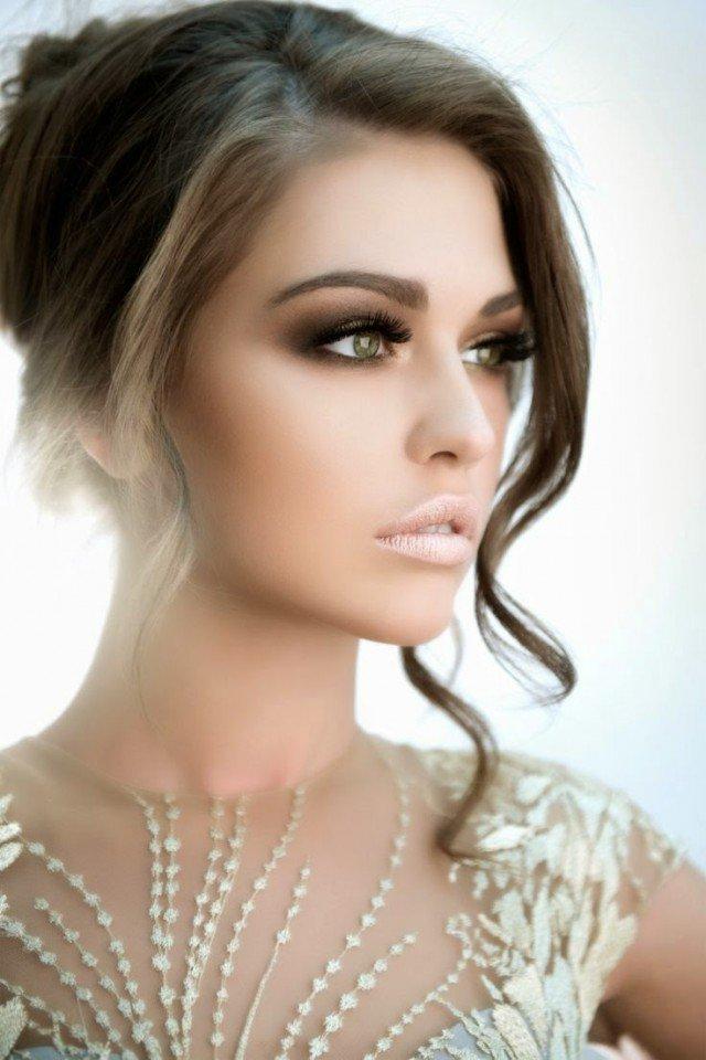 gorgeous-bridal-makeup-idea