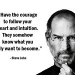 11 Awesome Famous Quotes with Images