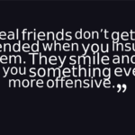 11+ Awesome Friendship Quotes Forever And Ever