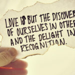 11 Awesome And Famous Love Quotes For Your Inspiration
