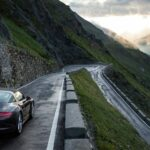 The Most Scenic Roads to Drive in Europe
