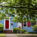 Here's Why it's Easier than Ever for First-Time Homeowners to Sell Their Space